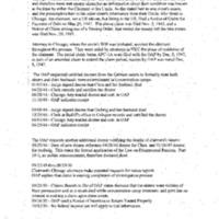 http://www.clintonlibrary.gov/assets/storage/Research-Digital-Library/holocaust/Holocaust-Theft/Box-183/6997222-oap-claim-summaries.pdf