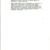 http://clintonlibrary.gov/assets/storage/Research-Digital-Library/Declassified/Bosnia-Declass/1993-03-23C.pdf