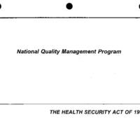 http://clintonlibrary.gov/assets/storage2/HCTF/20060885F5/Box-17/42-t-12093633-20060885F-Seg5-017-005-2015.pdf