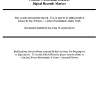 http://clintonlibrary.gov/assets/storage2/HCTF/20060885F5/Box-10/42-t-12093633-20060885F-Seg5-010-009-2015.pdf