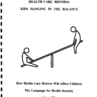 http://www.clintonlibrary.gov/assets/storage/Research-Digital-Library/hctf/20060885F2/Box-35/42-t-12092987-20060885F-Seg2-035-003-2015.pdf