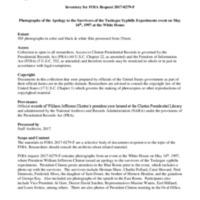 http://storage.lbjf.org/clinton/finding_aids/2017-0279-F-AV.pdf