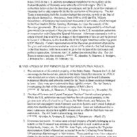 http://www.clintonlibrary.gov/assets/storage/Research-Digital-Library/holocaust/Holocaust-Theft/Box-152/6997222-art-cultural-research-plan-1.pdf