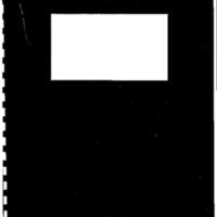 http://clintonlibrary.gov/assets/storage2/HCTF/20060885F4/Box_010/42-t-12091530-20060885F-Seg4-010-014-2015.pdf