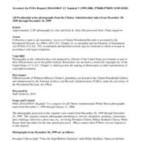 http://storage.lbjf.org/clinton/finding_aids/2016-0100-F-AV-Segment-7.pdf