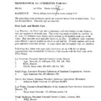 http://clintonlibrary.gov/assets/storage2/HCTF/20060810F2/Box-38/42-t-7422555-20060810F-Seg2-038-006-2015.pdf
