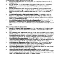 http://clintonlibrary.gov/assets/storage2/2006-0469-F-2/Box_007/42-t-7763296-20060469F-Seg2-007-010-2015.pdf