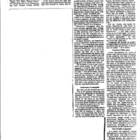 http://www.clintonlibrary.gov/assets/storage/Research-Digital-Library/hctf/20060885F2/Box-3/42-t-12091515-20060885F-Seg2-003-027-2015.pdf