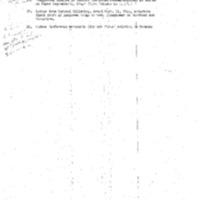 http://www.clintonlibrary.gov/assets/storage/Research-Digital-Library/holocaust/Holocaust-Gold-Series/Box-30/902534-master-set-folder-17-206873-207058-2.pdf