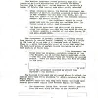 http://clintonlibrary.gov/assets/storage/Research-Digital-Library/Declassified/Bosnia-Declass/1994-05-19A-BTF-Memorandum-re-Government-Forces-Seizing-Initiative.pdf