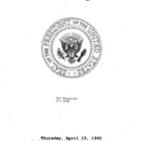 http://clintonlibrary.gov/assets/storage2/hctf/20060885F1/Box_070/42-t-12092985-20060885F-Seg1-070-002-2015.pdf