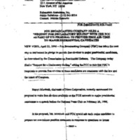 http://clintonlibrary.gov/assets/storage/Research-Digital-Library/kagan/KAGAN-COUNSEL/Counsel---Box-034---Folder-006.pdf