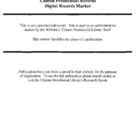http://clintonlibrary.gov/assets/storage2/HCTF/20060885F4/Box_035/42-t-12091530-20060885F-Seg4-035-011-2015.pdf
