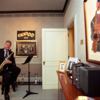 http://storage.lbjf.org/clinton/photos/P36257_08_29Jan1996_H.jpg