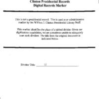 http://clintonlibrary.gov/assets/storage2/HCTF/20060810F1/Box-52/42-t_12090749-20060810F-Seg1-052-007-2015.pdf