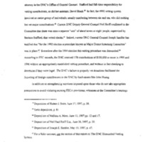 http://clintonlibrary.gov/assets/storage2/2006-0469-F-2/Box_026/42-t-7763296-20060469F-Seg2-026-002-2015.pdf