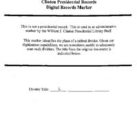 http://clintonlibrary.gov/assets/storage2/HCTF/20060810F1/Box-56/42-t_12090749-20060810F-Seg1-056-012-2015.pdf