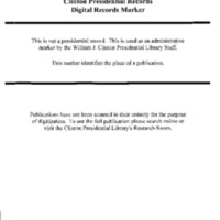 http://clintonlibrary.gov/assets/storage2/hctf/20060885F1/Box_104/42-t-12092985-20060885F-Seg1-104-013-2015.pdf