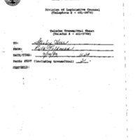 http://clintonlibrary.gov/assets/storage/Research-Digital-Library/dpc/rasco-subject/Box-029/612956-technology-related-assistance-individuals-w-disabilities-amendments-1993-1.pdf