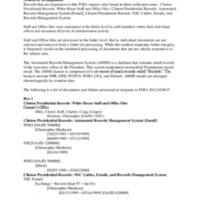 2012-0248-F.pdf