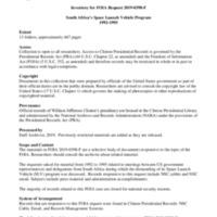 http://storage.lbjf.org/clinton/finding_aids/2019-0398-F.pdf