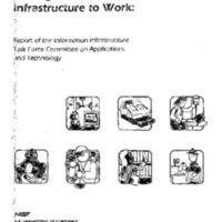 Dept. of Commerce - National Institute of Standards & Technology [8]
