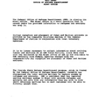 http://clintonlibrary.gov/assets/storage/Research-Digital-Library/dpc/rasco-subject/Box-031/612956-refugee-program-in-miami.pdf