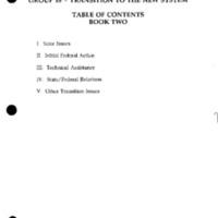 http://clintonlibrary.gov/assets/storage2/HCTF/20060885F3/Box-12/42-t-12093075-20060885F-Seg3-012-003-2015.pdf