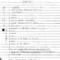 http://www.clintonlibrary.gov/assets/storage/Research-Digital-Library/holocaust/Holocaust-Theft/Box-184/6997222-united-nations-records-2.pdf