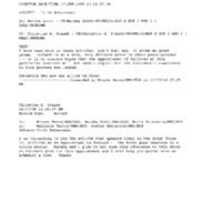 http://storage.lbjf.org/clinton/foia/2006-1990-F/Box-7/42-t-26444785-20061990F-007-001-2016.pdf