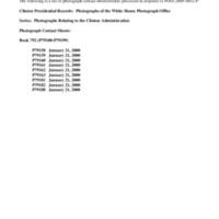 http://clintonlibrary.gov/assets/Documents/Finding-Aids/2009/2009-0852-F-AV.pdf