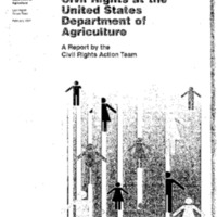 http://clintonlibrary.gov/assets/storage/Research-Digital-Library/clinton-admin-history-project/91-100/Box-92/1756276-history-usda-archival-documents-chapter-4-00-civil-rights-report-by-rights-action-team.pdf