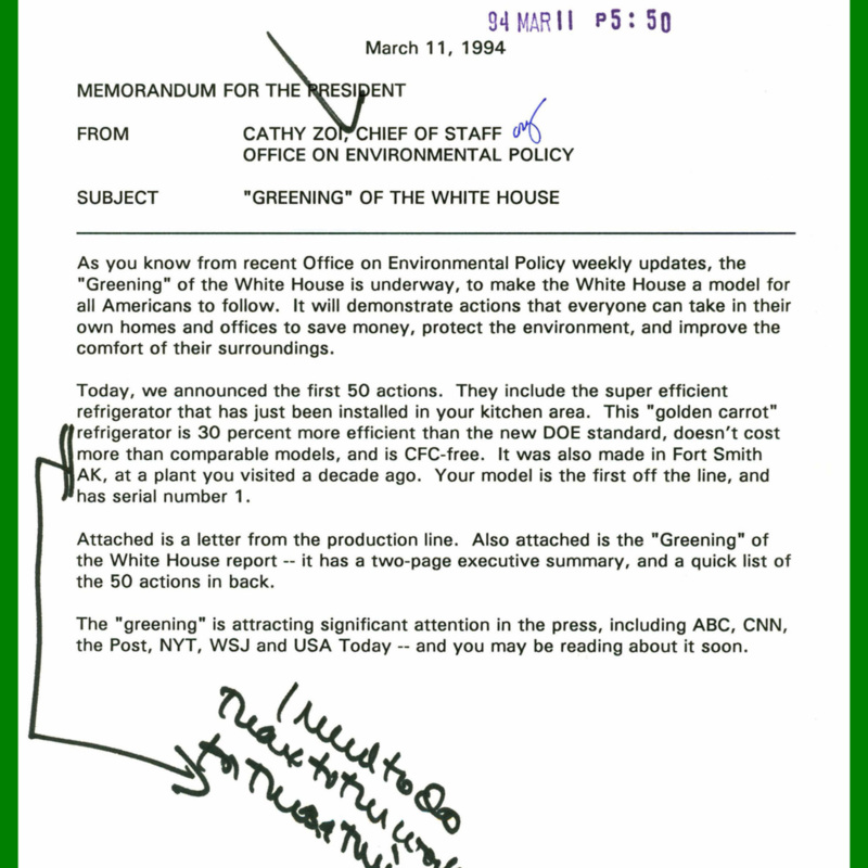 A.1 greening memo and POTUS letter_Page_1.jpg