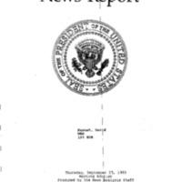 http://clintonlibrary.gov/assets/storage2/2006-0465-F-Kusnet/Box-21/42-t-7431944-20060465F-021-003-2015.pdf