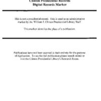 http://clintonlibrary.gov/assets/storage2/hctf/20060885F1/Box_103/42-t-12092985-20060885F-Seg1-103-006-2015.pdf