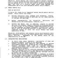 http://clintonlibrary.gov/assets/storage2/HCTF/2006-0885-F6/Box_038/42-t-12093088-20060885F-Seg6-038-009-2015.pdf
