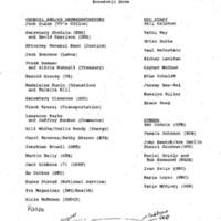 DPC Meeting (Roosevelt Room) 24 Oct. 1994 5:30 - 6:30 [1]
