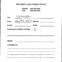 http://www.clintonlibrary.gov/assets/storage/Research-Digital-Library/flotus/20060198F4/Box-005/42-t-20060198f4-005-005.pdf