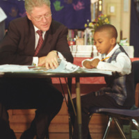 http://storage.lbjf.org/clinton/photos/education/P66830_34A_25SEPT1998_L.jpg
