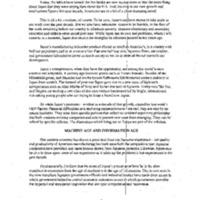 http://clintonlibrary.gov/assets/storage/Research-Digital-Library/clinton-admin-history-project/101-111/Box-106/1756308-history-ustr-speeches-testimony-ambassador-fisher-1998-2000-3.pdf