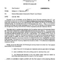 http://clintonlibrary.gov/assets/storage2/HCTF/20060810F1/Box-17/42-t-2124771-20060810F-Seg1-017-002-2015.pdf