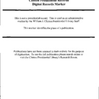 http://clintonlibrary.gov/assets/storage2/hctf/20060885F1/Box_094/42-t-12092985-20060885F-Seg1-094-002-2015.pdf
