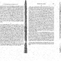 http://www.clintonlibrary.gov/assets/storage/Research-Digital-Library/holocaust/Holocaust-Theft/Box-188/6997222-germany-peace-treaty-after-world-war-ii.pdf