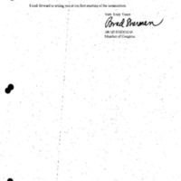 http://www.clintonlibrary.gov/assets/storage/Research-Digital-Library/holocaust/Holocaust-Theft/Box-194/6997222-incoming-mail-march-1999.pdf