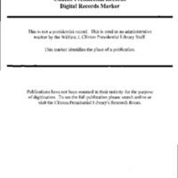 http://clintonlibrary.gov/assets/storage2/HCTF/20060885F5/Box-19/42-t-12093633-20060885F-Seg5-019-006-2015.pdf