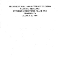 http://clintonlibrary.gov/assets/storage/Research-Digital-Library/speechwriters/blinken/Box-034/42-t-7585787-20060459f-034-020-2014.pdf