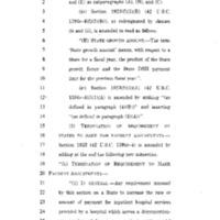 http://clintonlibrary.gov/assets/storage2/HCTF/20060885F4/Box_046/42-t-12093074-20060885F-Seg4-046-005-2015.pdf