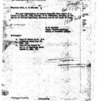 http://www.clintonlibrary.gov/assets/storage/Research-Digital-Library/holocaust/Holocaust-Gold-Series/Box-33/902534-master-set-folder-22-209799-209959-3.pdf