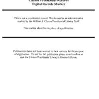 http://clintonlibrary.gov/assets/storage2/hctf/20060885F1/Box_100/42-t-12092985-20060885F-Seg1-100-006-2015.pdf