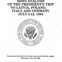 http://www.clintonlibrary.gov/assets/storage/Research-Digital-Library/speechwriters/boorstin/Box024/42-t-7585788-20060460f-024-017-2014.pdf